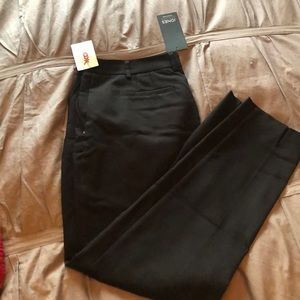 Jones New York Signature Dress Pants